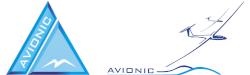 avionicszyb25