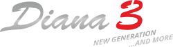 diana250