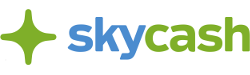 skycash-250-na-75