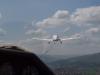Hol do konkurencji za samolotem Dynamic.