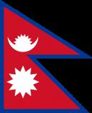 490pxFlag_of_Nepal