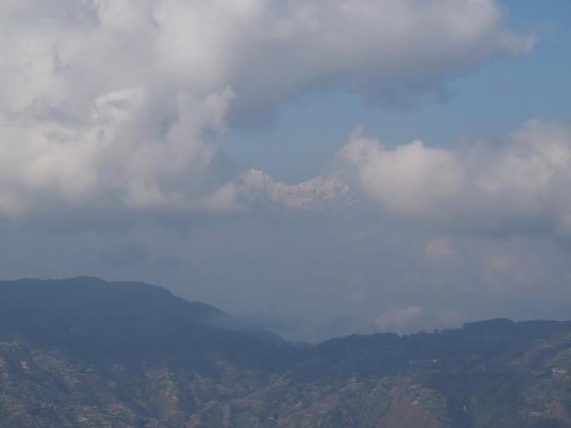 c- cumulusy