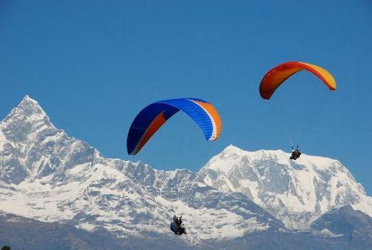 avia-club-nepal (1)