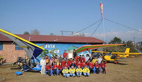 avia_club_nepal_staff