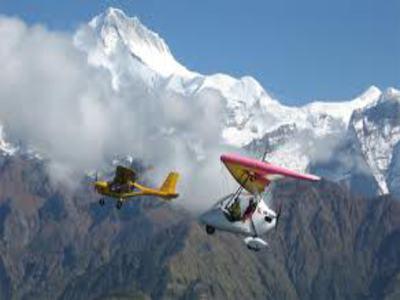 light_weight_flight_nepal400x300