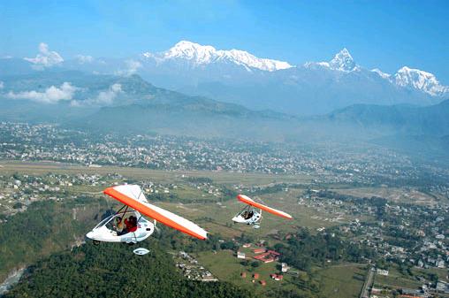 pokhara02