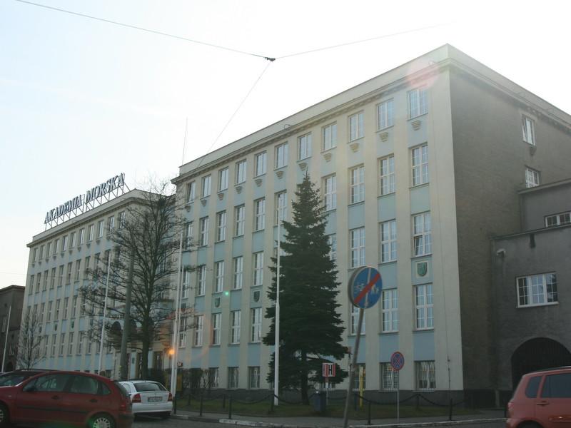 1-IMG_1359