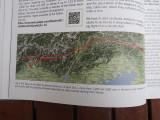 Kamienie milowe. Historyczne przeloty i poznane trasy.