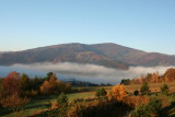 1-Zar i mgły 002