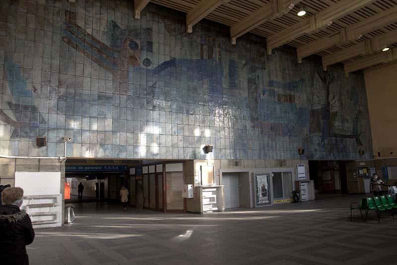 gliwice_dworzec_1_m
