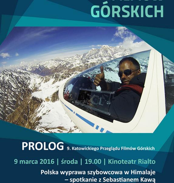 1-1-górskie-2016-PROLOG---plakat-001