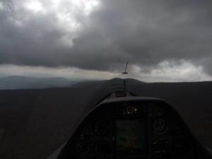FCC chmury