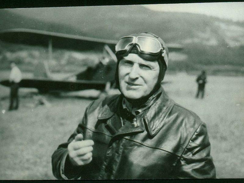 1-Leopold Kwiatkowski
