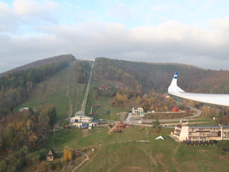 jesien-na-zarze-2012-279